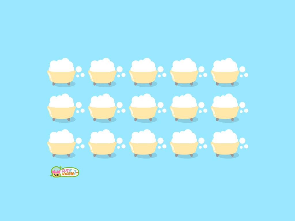 デスクトップの画像 p1_20